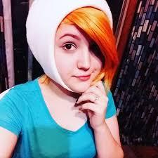 Redhead teen letsditch videos