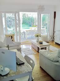Ocean Decor For Living Room Beachy Living Rooms Awesome Beachy Living Rooms Best Beach Living