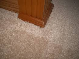 How Much Does It Cost To Carpet Bedroom Collection And Average Price 3  House Picture