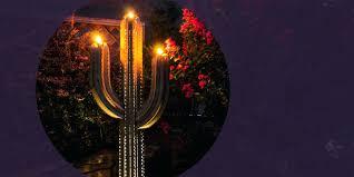 outdoor torch lights torches best torch outdoor wall lights outdoor torch