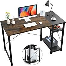 Writing Desk - Amazon.com