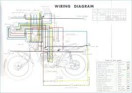 klx 250 wiring diagram it perkypetes club KLX 140 at Klx 250 Wiring Diagram