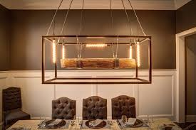 Metal And Wood Chandelier Images Fresh Metal And Wood Chandelier