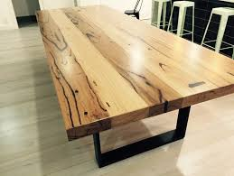 bench tops tables and furniture