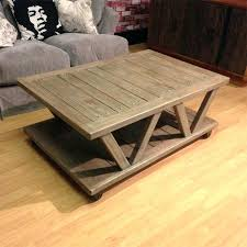 square farmhouse coffee table wood and glass coffee table industrial farmhouse coffee table coffee table square farmhouse coffee table