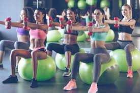 quiz which exercise is right for you
