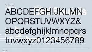 Helvetica New Light