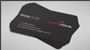 Computer Card Design Business Card Design 37438 Personal Design Business Card