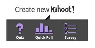If you are looking for kahoot game pins (kahoot pins) that are live and want to join the game right now then here is a mega list for you. How To Hack Kahoot 2021 Create Kahoot Cheats Get Kahoot Pin
