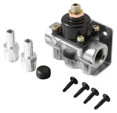 Spectre Performance 2519 , Fuel Pressure Regulator