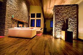 Modern Luxury Living Room Design Ideas 2013 Wood Flooring Wood