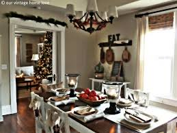 For Decorating Dining Room Table Gorgeous Kitchen Table Decorating Ideas Dining Room Table Decor
