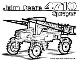 john deere coloring pages with john deere combine coloring pages combine harverster colouring john deere coloring pages free archives best coloring page on john deere combine coloring pages