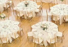 Captivating Cheap But Elegant Wedding Ideas Fabulous Simple Elegant Wedding  Simple Elegant White Wedding Ideas