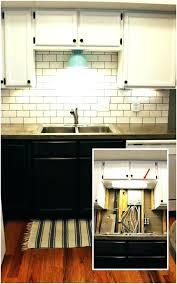 ikea under counter lighting. Fabulous Ikea Under Cabinet Lights Wireless Lighting Reviews Cupboard Display . Counter O