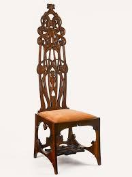 artistic furniture. Thumbnail Artistic Furniture I