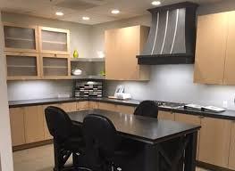 simple kitchen cabinet door in green bay wi
