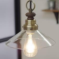 pendant lights goto pendant light virgo glf 3376 glass pendant light antique pendant lights retro