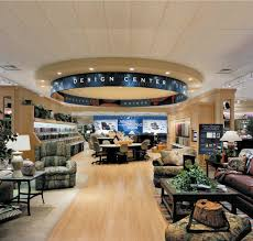 La Z Boy Furniture Galleries Akron Canton Hot List