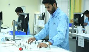 competencies, rossell techsys Aerospace Wire Harness Jobs Bangalore rossell techsys has subject matter expertize in wire harness manufacturing in aerospace and defence domain it custom manufactures various types of