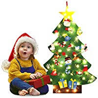 Suchergebnis Auf Amazonde Für Kinder Christbaumschmuck
