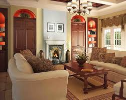 Pottery Barn Living Room Colors Pottery Barn Rooms Logan Medium Media Suite Pottery Barn Like The