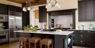Kitchen Remodeling Virginia Beach Interior