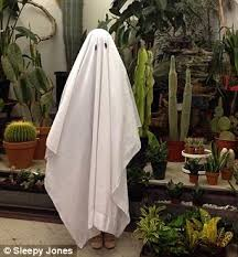 ghost costumes sheet would you spend 200 on a ghost costume designer sleepwear brand
