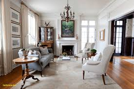 Living Room Ideas Large Spaces Awesome 23 Traditional Rooms Unique