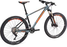 Giant Fathom 2 Hutchs Bicycles