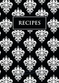 recipes cover page template. Contemporary Cover Printable Recipe Book Template Editable Binder Sheet Card Recipes To Try Cover  Page Pr To Recipes Cover Page Template