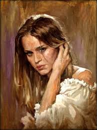 5c292b800671df6cee7a6290c1db5465 oil portrait painting portraits