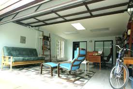 Converting garage into office Townhouse Garage Converting Garage To Office Convert Garage To Office Garage Conversion Contemporary Home Office Convert Garage Into Doragoram Converting Garage To Office Turn Garage Into Office Turning Your