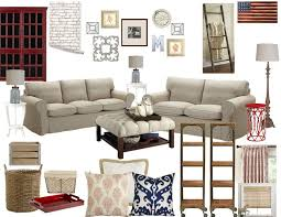 Transitional Living Room Design Simple Inspiration Ideas