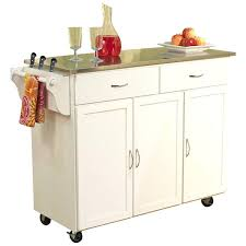 ikea portable kitchen island.  Portable Full Size Of Kitchen Islandsportable Island Islands Carts  Love Portable  With Ikea G