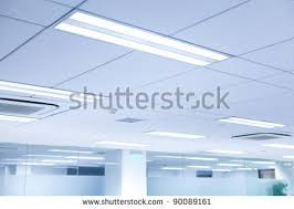 office ceiling ceiling office
