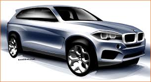 2018 bmw x7. contemporary 2018 2018 bmw x7 interior review redesign new inside bmw  intended bmw x7