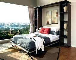 ikea twin murphy bed. Murphy Bed Kit Ikea Twin Hack