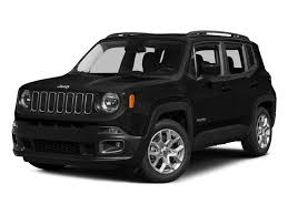 jeep 2015 renegade black. Contemporary Jeep 2015 Jeep Renegade Latitude In St Louis MO  Suntrup Ford Westport To Black 1
