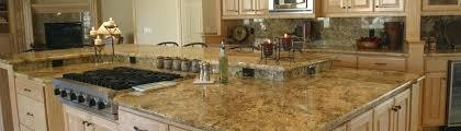 granite countertops cleveland whole granite countertops cleveland ohio