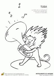 Dessin De Tintin Et Milou A Imprimerllll L
