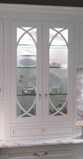 kitchen cabinet glass doors replacement luxury best 25 glass cabinet doors ideas on