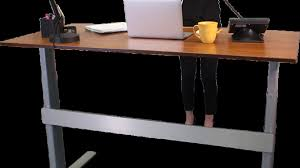 home office standing desk. Desk Standing Homemade Home Office Pertaining To Modern Decorating