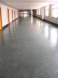 Terrazzo Kitchen Floor Terrazzo Floors Houses Flooring Picture Ideas Blogule