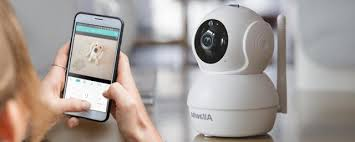 How To Choose Your First IP Security Camera? Alfawise N816 VS ...