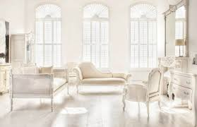 all white furniture design. Stunning All White Furniture Top Living Room VISUELLE Beige Interior Design With French Bedroom H