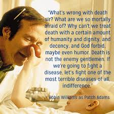 Robin Williams Quote Awesome 48 Robin Williams Quotes On Life And Laughter Good Morning Quote
