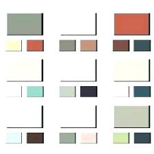 Benjamin Moore Paint Colors Exterior Psmpithaca Org