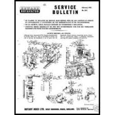 wiring diagram for 666 ih tractor wiring wiring diagrams wiring diagram ih 666 tractor repair wiring diagram