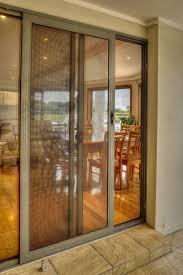 sliding doors. Wonderful Sliding Security Sliding Doors Collection Inside O
